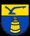 Gemeinde Nordhackstedt Wappen